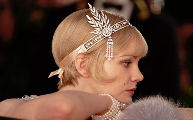 the great gatsby essay daisy buchanan The great gatsby (2013 film) east egg is where daisy and tom buchanan live their mansion is also excessively large and grand, but it is meant to appear much more tasteful the great gatsby (2013 film) essays are academic essays for citation.