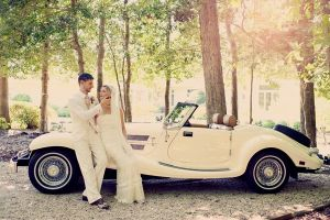 1920 s wedding - 1920s wedding car - 1920s-virginia-wedding.jpg