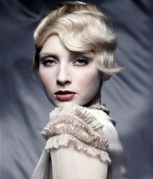 1920 s wedding theme - 1920s bridal hair - Lola In Slacks.jpg