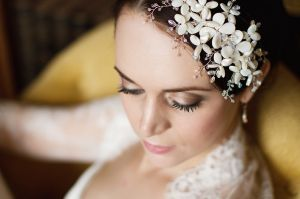 1920s bridal hair - 1920s wedding headpiece - GBPREWEDLR_192.jpg