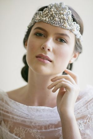 1920s bridal hair - 1920s wedding headpiece inspiration.jpg
