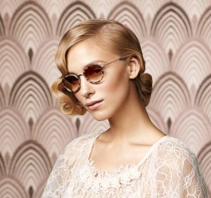 1920s bridal hair - Warby-Parker-1922-collection - The Great Gatsby glasses.jpg