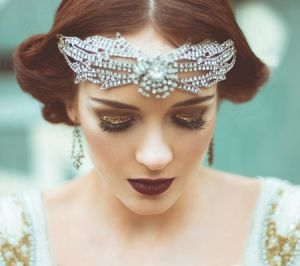 1920s wedding hair - mvwvintagetravel-1920s wedding vintage ideas.jpg