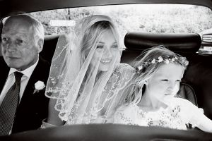 1920s wedding history-of-wedding-veils-styles-and-trends-kate-moss.jpg