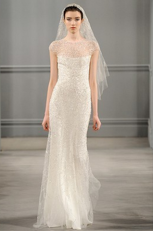 1920s wedding inspiration - Monique Lhuillier bridal 2013.PNG