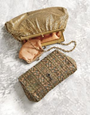 Countryliving.com - Vintage Evening Bags - 1920s Evening Bags.jpg
