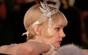 Daisy Buchanan - stunning diamonds - Gatsby jewelry from the 2013 film of The Great Gatsby.png