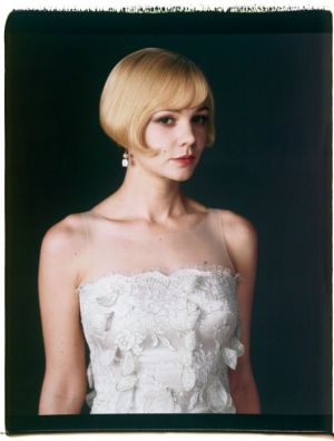 the vintage wedding - best wedding dresses - great-gatsby-carey-mulligan.jpg