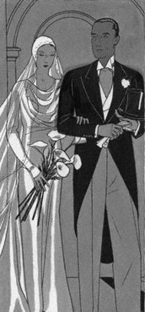 vintage 1920s wedding - bride wedding - grooms_attire_1930s.jpg