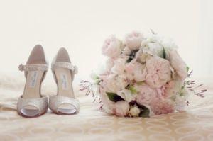 Gatsby Style 1920s Wedding Inspiration Part 1