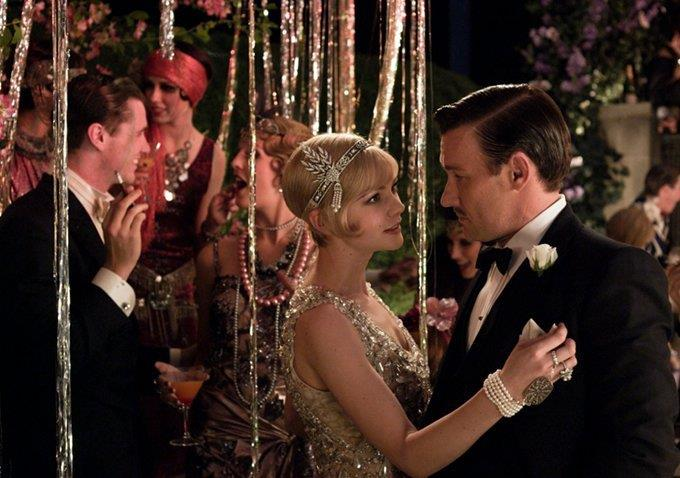 tom and daisys marriage in the great gatsby Tom can see that daisy is cheating on him, after gatsby comes with nick to their house one hot summers day he can see it in the way daisy speaks to gatsby and looks at him.