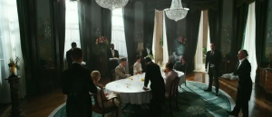 gatsby set interiors - dining room.PNG