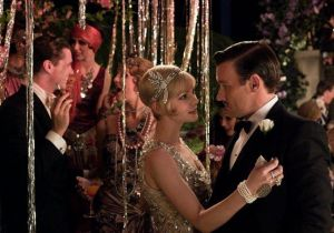 the great gatsby movie - daisy and tom buchanan.jpg