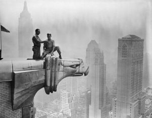 1930-architecture-art-deco-artdeco-chrysler-building-gargoyle- art deco new york.jpg