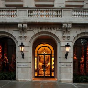 Architecture Beaux Arts style - ralph_lauren_888_madison_avenue.jpg