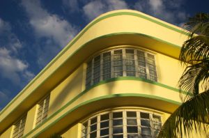 Art Deco Orlando - art deco picture - art deco movement.jpg