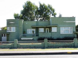 Art Deco style - residential house - aart deco picture.jpg