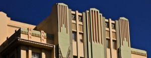 Art Deco style - south african art deco - art deco buildings.jpg