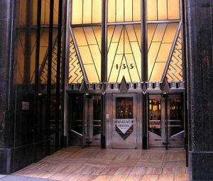 Art-Deco entry - art deco architecture - art deco interior design.jpg