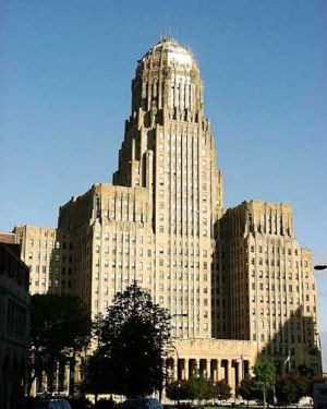 Art-Deco galveston - art deco designers - pictures of art deco.jpg