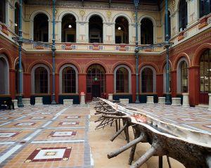 images of beaux arts style palais des etudes of the ecole nationale superieure des beaux