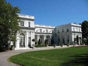 Pictures of Beaux Arts style - Rosecliff-Newport-Mansion.jpg