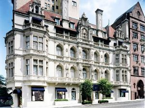 Pictures of Beaux Arts style - polo-ralph-lauren-rhinelander-mansion-nyc.jpg