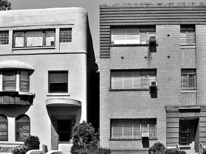 about art deco - south-kingshighway-art-deco - art deco architecture residential.jpg