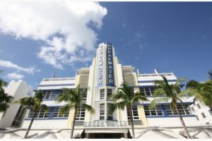 about art deco - the_breakwater_art_deco_tour miami - art deco designers.jpeg