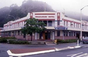 art deco architecture - new zealand - 1920s art deco - art deco buildings.jpg