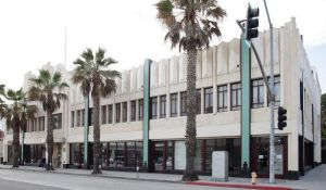 art deco architecture - santa monica - art deco movement.jpg