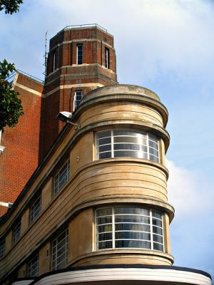 art deco architecture england - bournemouth - art deco uk.jpg