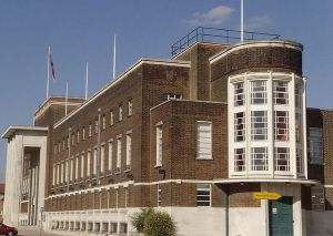 art deco architecture england - dagenham uk  - history of art deco.jpg