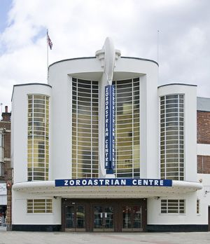 art deco architecture england - grosvenor cinema - art deco uk.jpg