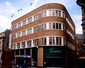 art deco architecture england - newcastle_art_deco_fenwick - art deco apartment.jpg