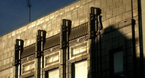 art deco architecture england - northampton-art-deco-building.jpg