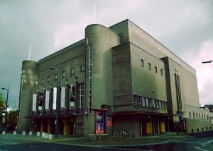 art deco architecture england - philharmonic hall liverpool - art deco uk.jpg