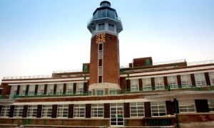 art deco architecture england Liverpools-former-Speke.jpg