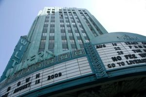 art deco architecture los angeles - The-Wiltern-Nathaniel-Gonzalez.jpg
