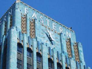art deco architecture los angeles - downtown art deco.JPG