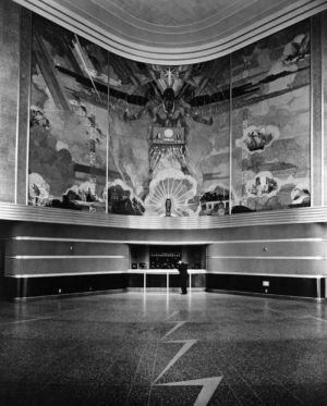 art deco architecture los angeles interior - art deco interiors.jpg