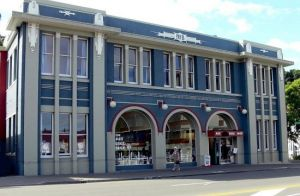 art deco architecture new zealand - history of art deco.jpg