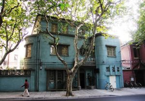 art deco architecture shanghai - art-deco-villa-west-fuxing-rd-shanghai-china.jpg