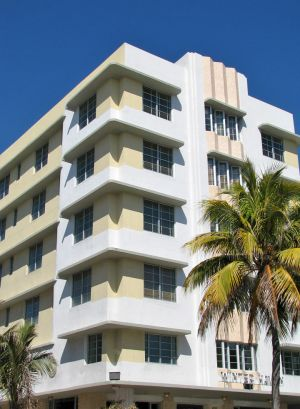 art nouveau art deco - south beach miami - famous art deco architecture.jpg