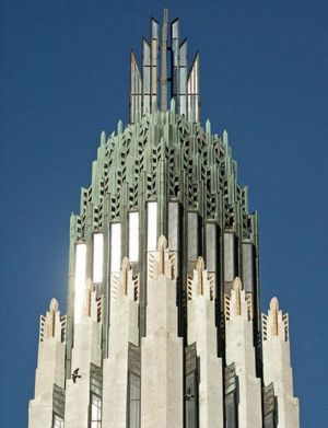 famous art deco architecture  - pictures of art decovia mylusciouslife.jpg