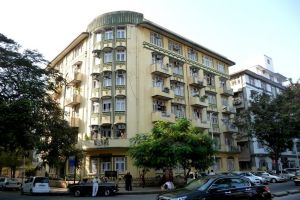 famous art deco architecture in India - pictures of art deco.jpg
