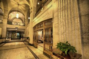 famous art deco architecture in toronto - art deco interior design.jpg