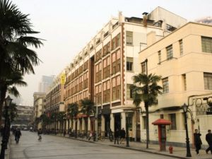 kober-christian-art-deco-architecture-in-the-french-concession-area-shanghai-china.jpg