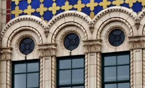 what is art deco - ART_DECO_ARCHITECTURE_Asheville - art deco movement.jpg