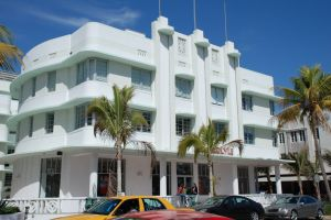 what is art deco style - architecture - Miami art deco by Bettina Fabos - art deco miami beach.JPG